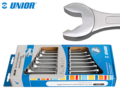 Tööriistad - Unior